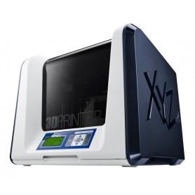 Stampante 3D da Vinci Junior 1.0 3in1 XYZ