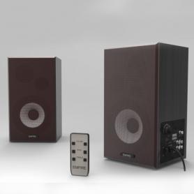 Sistema Audio EDU-100 MIC EMPIRE