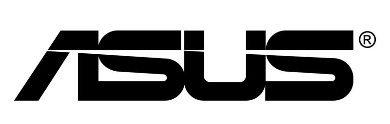 Asus ®