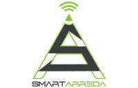SmartArreda