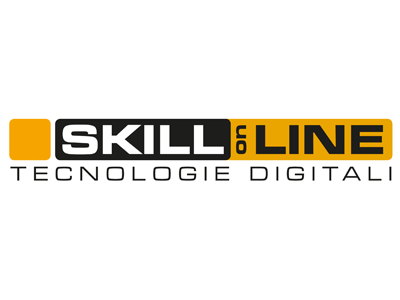 Skill on Line