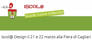 Edu Group a Iscola Design